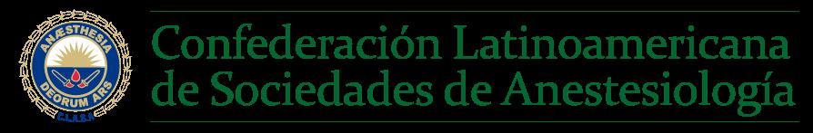 logo-clasa-horizontal
