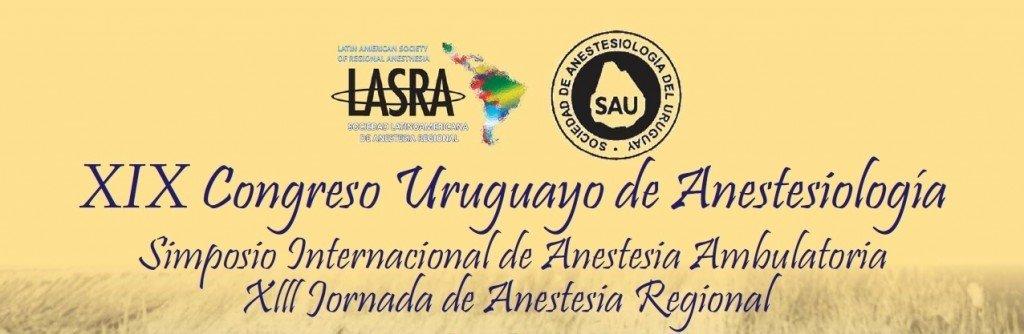 Banner Congreso Uruguayo
