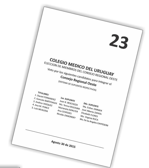 Lista 23