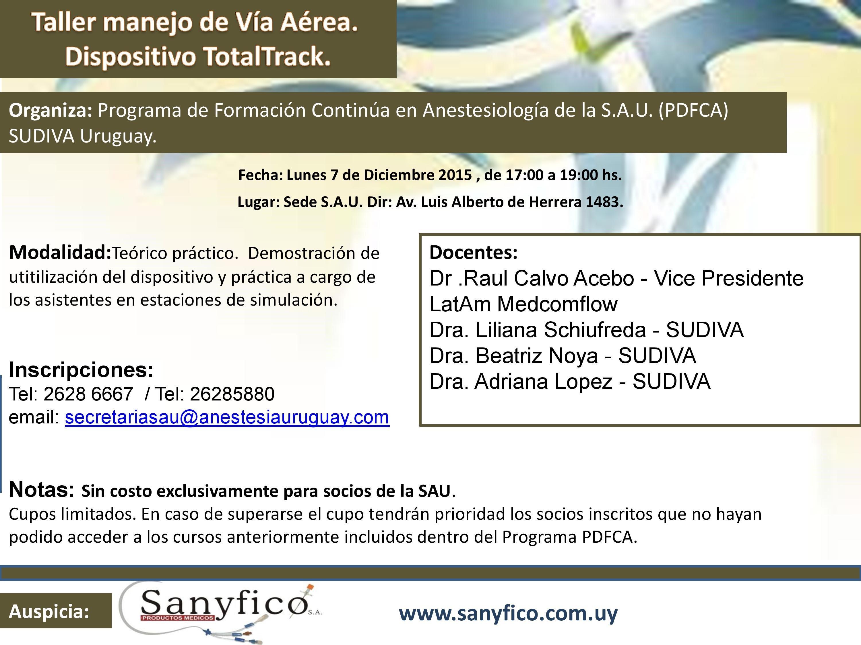 TALLER MANEJO VIA AEREA-page-001