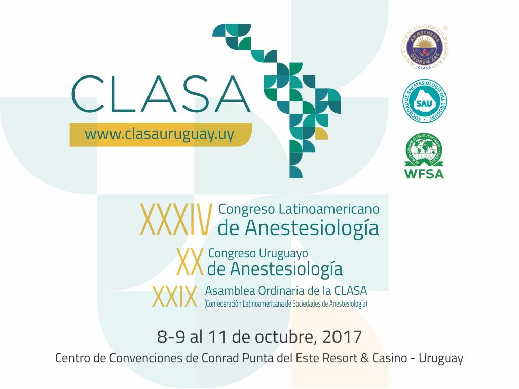placa_promo_CLASA_ESP