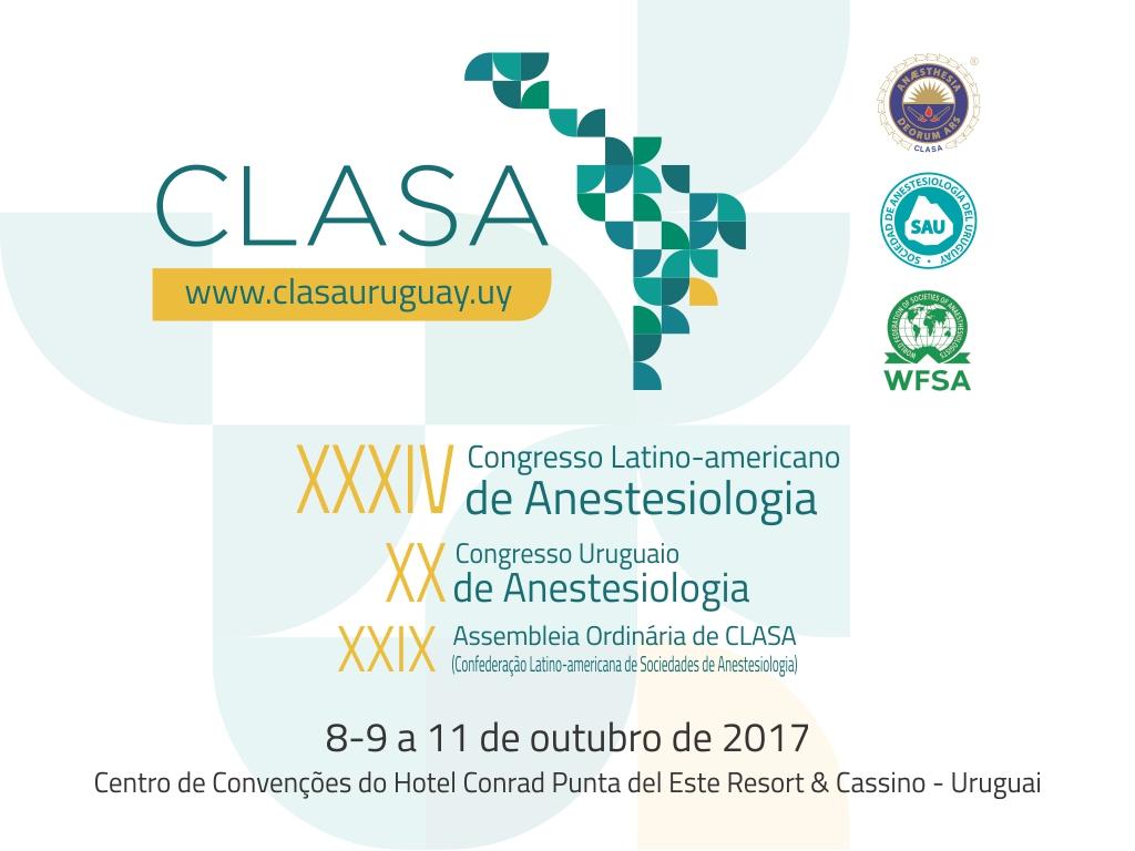 placa_promo_CLASA_POR